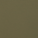 Khaki Pique