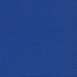 Cobalt Blue Pique